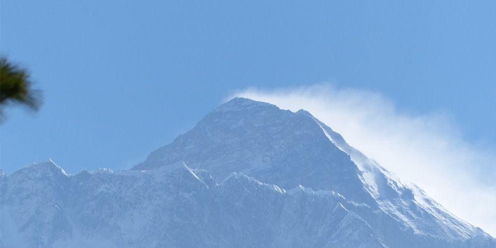 Equipment (Packing) List for Everest base camp  trek